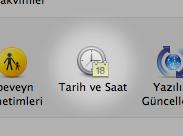 Sihirli elma aylin turkce lion 1