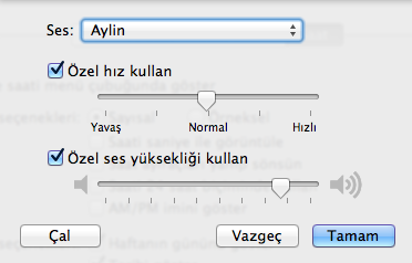 Sihirli elma aylin turkce lion 5