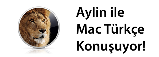 Sihirli elma aylin turkce lion banner