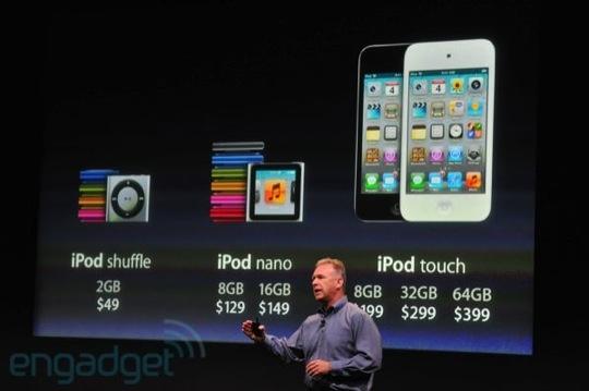 Sihirli elma iphone 4s 19 ipod touch fiyatlar