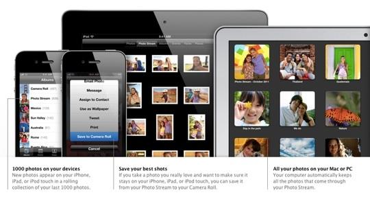 Sihirli elma photo stream fotograf yayini 14