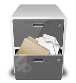 Sihirli elma desktop tidy 1