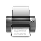 Sihirli elma imza pdf 1 printer