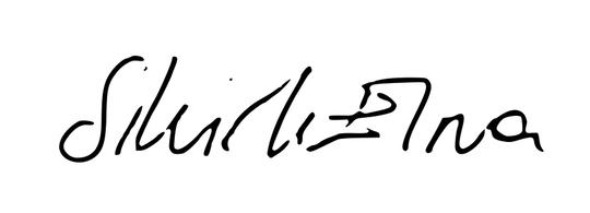 Sihirli elma imza pdf banner