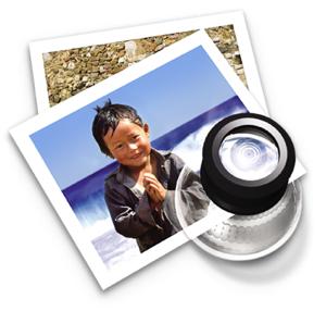 Sihirli elma iphone mac fotograf aktarmak 13