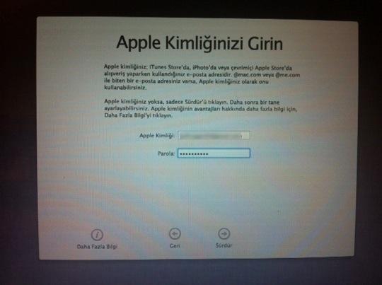 Sihirli elma lion yuklemek 14a
