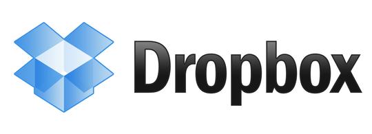 Sihirli Elma Dropbox banner