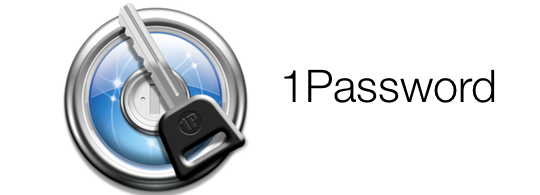 SihirliElma com 1Password