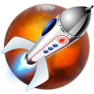 Sihirli elma mac app marsedit