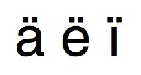 Sihirli elma ozel karakter iki nokta 1