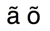 Sihirli elma ozel karakter tilda 1
