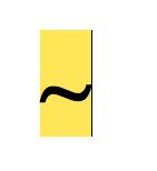 Sihirli elma ozel karakter tilda 3