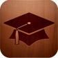 Sihirli elma apple egitim etkinlik ibooks 2 ibooks author itunes u 19a