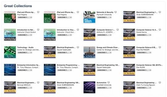 Sihirli elma apple egitim etkinlik ibooks 2 ibooks author itunes u 21
