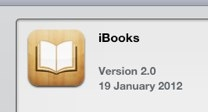 Sihirli elma apple egitim etkinlik ibooks 2 ibooks author itunes u 8