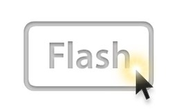 Sihirli elma mac youtube video indirmek clicktoflash