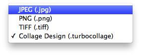 Sihirli elma turbocollage 9