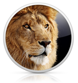 promo_lion-2.png