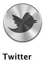 Sihirli elma os x 10 8 banner twitter