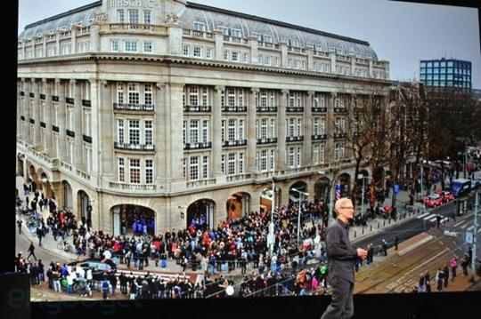 Apple ipad 3 ipad hd liveblog 2854