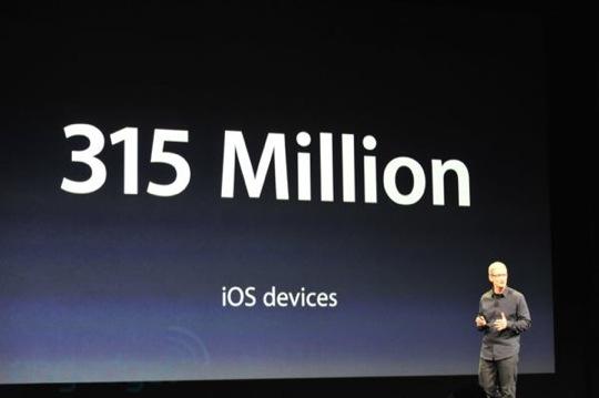 Apple ipad 3 ipad hd liveblog 2864