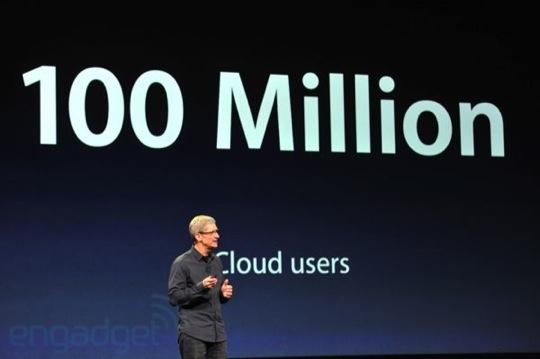Apple ipad 3 ipad hd liveblog 2879
