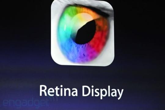 Apple ipad 3 ipad hd liveblog 2931