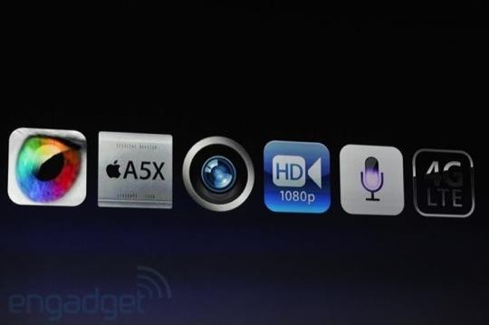 Apple ipad 3 ipad hd liveblog 2999