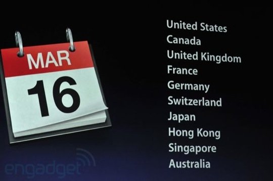 Apple ipad 3 ipad hd liveblog 3012