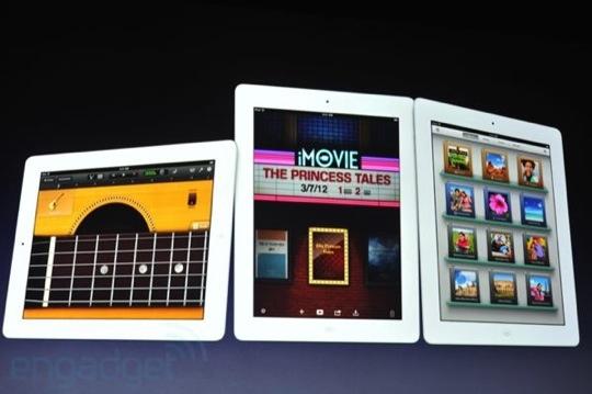 Apple ipad 3 ipad hd liveblog 3055