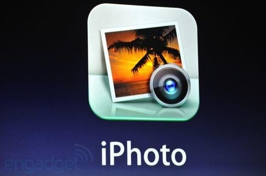 Apple ipad 3 ipad hd liveblog 3057
