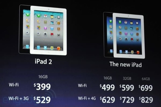Apple ipad 3 ipad hd liveblog 3113