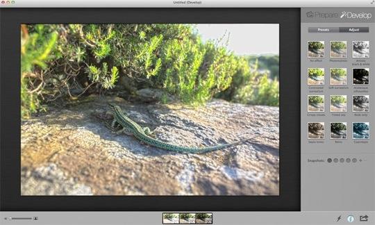Sihirli elma mac legion spring bundle 2012 4 hydra pro 1