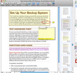 Sihirli elma macupdate bundle 2012 3 pdf pen