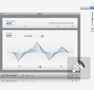 Sihirli elma macupdate bundle 2012 8 boom
