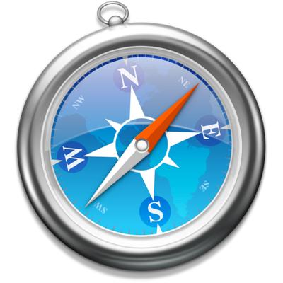 Sihirli elma safari guncelleme 5 1 4 icon