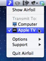 Sihirli elma airfoil 9