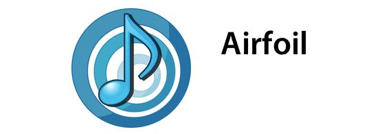 Sihirli elma airfoil banner