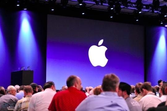 Apple wwdc 2012 liveblog 0