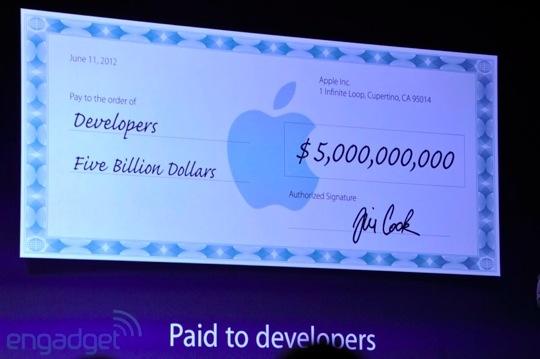 Apple wwdc 2012 liveblog 13