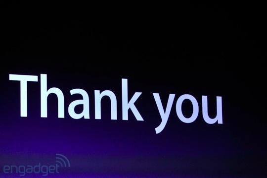 Apple wwdc 2012 liveblog 15