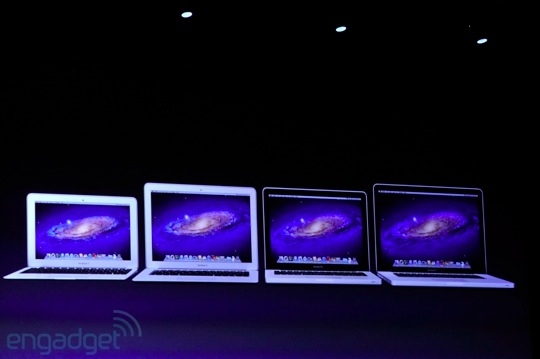 Apple wwdc 2012 liveblog 17