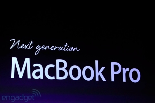 Apple wwdc 2012 liveblog 32