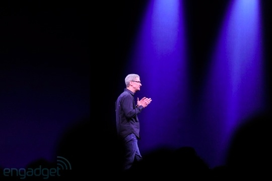 Apple wwdc 2012 liveblog 6