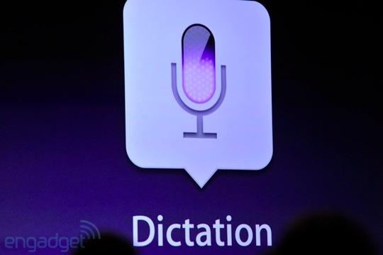 Apple wwdc 2012 liveblog 64