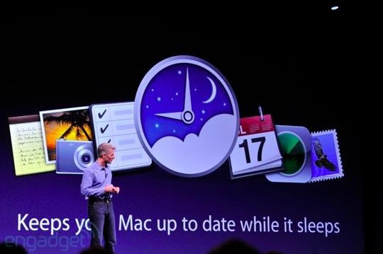 Apple wwdc 2012 liveblog 68