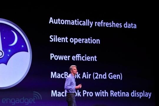 Apple wwdc 2012 liveblog 69
