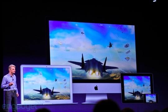 Apple wwdc 2012 liveblog 70