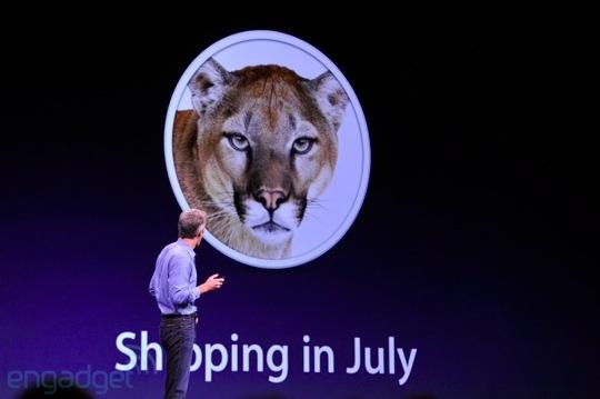 Apple wwdc 2012 liveblog 73