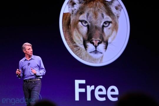 Apple wwdc 2012 liveblog 75